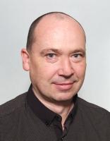 Ján Kraus