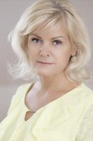 Katarína Čepčeková