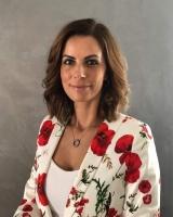 Denisa Vargová