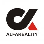 Alfa Reality SK s.r.o.