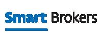 Smart Brokers ®