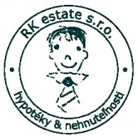 RK estate s.r.o.