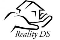 RealityDS s.r.o.