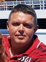 Ing. Jan Vundr
