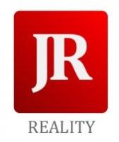 JR reality, s.r.o.