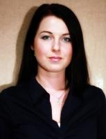 Mgr. Miriama Gabrišková