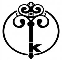 Ing. Jozefína Klučerovská, s.r.o.