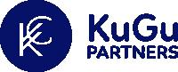 KuGu Partners, a.s.
