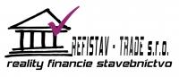 REFISTAV - TRADE, s. r. o.