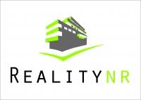 Reality NR, s.r.o.