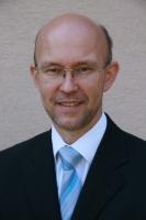 Ing. Ján Paška