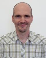 Mgr. Eduard Michalík