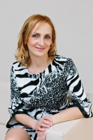 Zdenka Horváthová