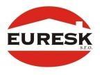 EURESK s.r.o.
