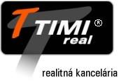 TIMIreal, s.r.o.