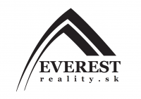 EVERESTreality.sk s.r.o.