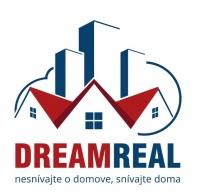 DREAM REAL, s.r.o.