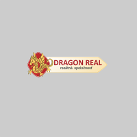 DRAGON REAL