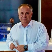 MVDr. Tibor Harmaniak