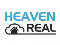 HEAVEN REAL s.r.o.