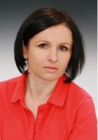 Ing. Zuzana Mangundová