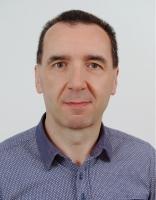 Ing. Miloš Krátky