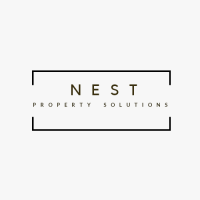NEST property solutions