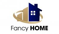 Fancy HOME s.r.o. logo