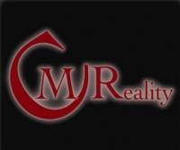 CM-reality, s. r. o.