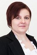 Mgr. Klaudia Villemová
