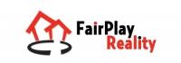 Fair Play Reality s.r.o.