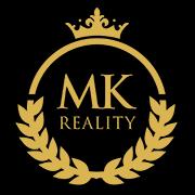 MK reality