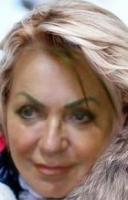Mária Bozsókyová