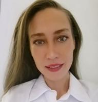 Mgr. Nikola Golejová