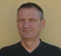 Ing. Roman Toma