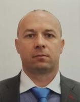 Marcel Vydra