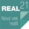 Invest-consult,s.r.o. - REAL21