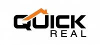 QUICKREAL - prémiová realitná kancelária