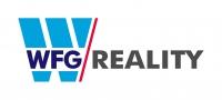 WFG reality