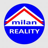 Milan Mištrík