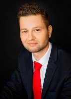 Miroslav Dian
