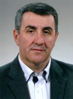 Mgr. Peter Čech