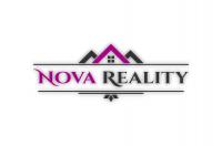 Nova Reality, s.r.o.