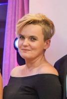 PhDr. Erika Majorošová