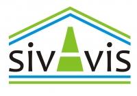 Ing. Iveta Sivoková - SIVAVIS