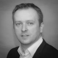 Mgr. Andrej Maurery