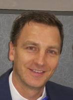 Andrej Fidluš