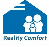Reality Comfort Topoľčany