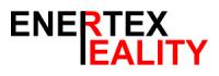 ENERTEX Reality, s.r.o.