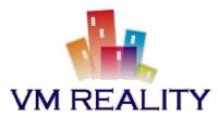 VM Reality
